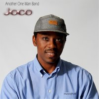Another One Man Band — Joco