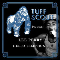 Hello Telephone — Lee Perry