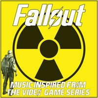 Fallout Radio (Music Inspired from the Video Game Series) — сборник