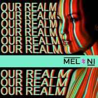 Our Realm — Melini