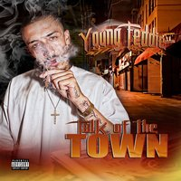 Talk of the Town — Young Feddie