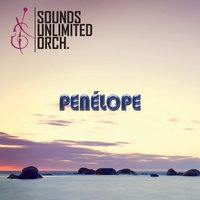 Penélope — Sounds Unlimited Orchestra, Omar Loera