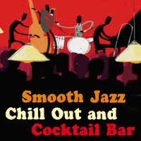Smooth Jazz, Chill Out & Cocktail Bar — Джордж Гершвин