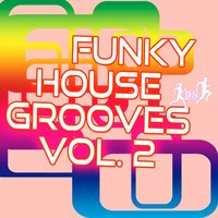 Funky House Grooves, Vol. 2 — сборник