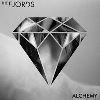 Alchemy — The Fjords