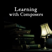Learning with Composers – Classical Music for Study, Focus, Stress Relief, Motivational Songs, Bach, Mozart, Beethoven — Reading Music Academy