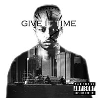 Give It Time — Zee