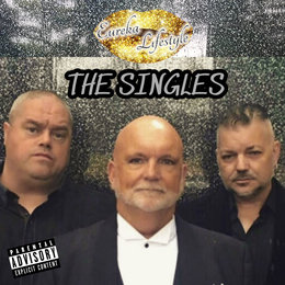 The Singles — Cream, JAZZY JIM
