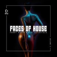 Faces of House, Vol. 2 — сборник