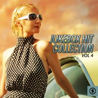 Jukebox Hit Collection, Vol. 4 — сборник