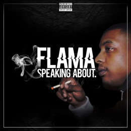 Speaking About — FLAMA