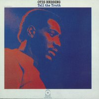 The Complete Studio Albums Collection — Otis Redding