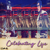 Celebrating Life — Busy Signal, Davo