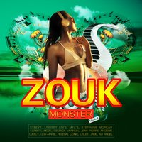 Zouk Monster, Vol. 1 — сборник