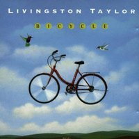 Bicycle — Livingston Taylor