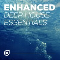 Enhanced Deep House Essentials — сборник