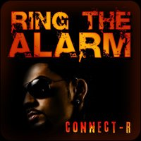 Ring the Alarm — Connect-R, ConnectR