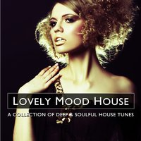 Lovely Mood House 3 — сборник