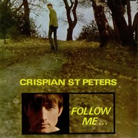 Follow Me... — Crispian St. Peters