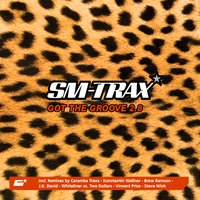 Got the Groove 2.8 — SM-Trax