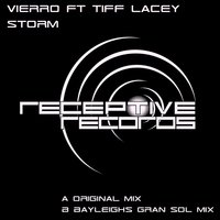 Storm — Vierro feat. Tiff Lacey