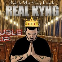 Double Up — Real Kyng