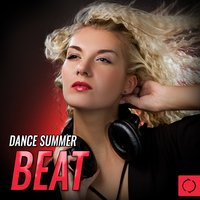 Dance Summer Beat — сборник
