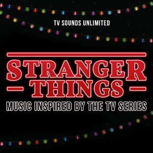 The Comptones, Flies on the Square Egg, Starlite Rock Revival, Tune Robbers, The Royal Instrumental Orchestra, The Movies Orchestra - The Power Of Love