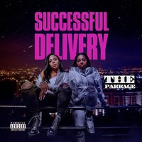 Successful Delivery - EP — The Pakkage