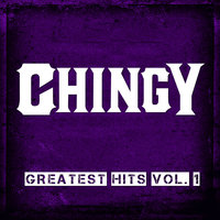 Greatest Hits, Vol. 1 — Chingy