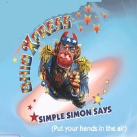 Simple Simon Says (Put Your Hands in the Air) — Ohio Xpress