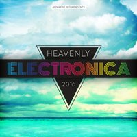 Heavenly Electronica 2016 — сборник
