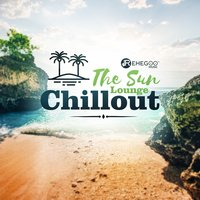 The Sun Lounge Chillout — сборник