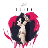 Queen — Sariah
