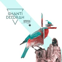 Shanti V Deedrah - Essential Selection, Vol. 1 — сборник