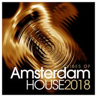 Vibes of Amsterdam House 2018 — сборник