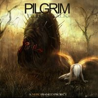 Pillow Talk — Pilgrim