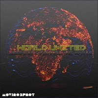 World United — Aeonlux, Jamda & C-Ryna