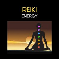 Reiki Energy – Healing Music for Reiki, Calming Sounds, Ambient New