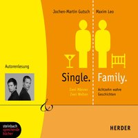 Single.Family — Maxim Leo, Jochen-Martin Gutsch