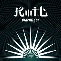 Blacklight — Koil