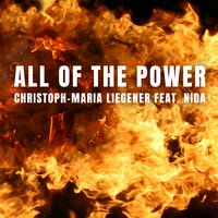 All of the Power — Christoph-Maria Liegener, Nida