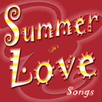 Summer Love Songs — сборник