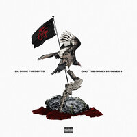 Lil Durk Presents: Only the Family Involved, Vol. 2 — Only the Family