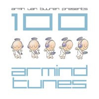 Armin van Buuren presents 100 Armind Tunes — сборник