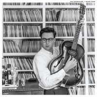Never Twice — Nick Waterhouse