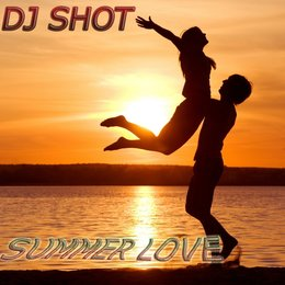 Summer Love — Dj Shot