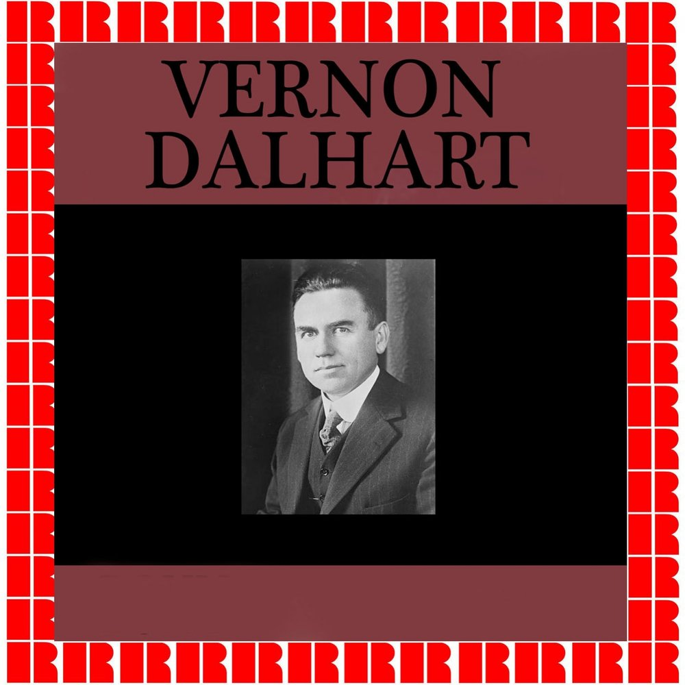 dalhart dating Vernon dalhart, born marion try slaughter, was a popular american singer and songwriter of the early decades of the 20th century he is a major influence in the field of country music.