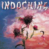 3 — Indochine