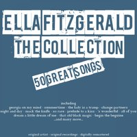 The Collection — Ella Fitzgerald